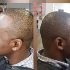 coupe homme-2