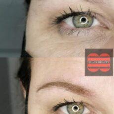 sourcil-permanent-A