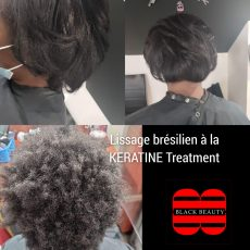 lissage bres keratine nappy 2